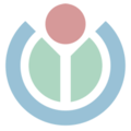 Wikimedia-logo-200px-transparent.png