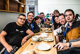 Wikimedia Conference 2015 - May 14 - 32.jpg