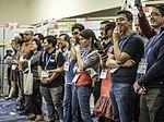 Wikimedia Conference 2017 – 245.jpg