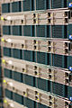 Wikimedia Foundation Servers-8055 27.jpg