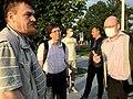 Wikimedia Russia meeting (2020-07-01) 13.jpg