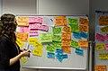 Wikimedia boards training workshop March 2014 04.jpg