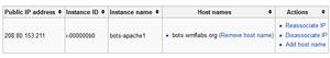 Wikimedia labs address admin.png