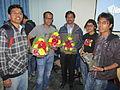 Wikipedia Academy - Kolkata 2012-01-25 1475.JPG