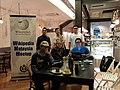 Wikipedia Kuala Lumpur Meetup 2.jpg