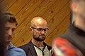 Wikipedia meets NLP workshop 24.jpg