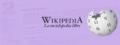 Wikipedia y brecha de género.png