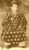 Wiktoryn as mandarin.jpg