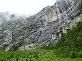 Wild Alpener Salzatal, 2012, 002.JPG