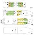 Wilderness Explorer - Deck plan.png
