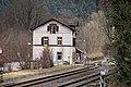 Wilgartswiesen-08-Bahnhof-2019-gje.jpg