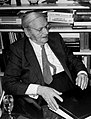 Wilhelm Feldberg 1990.jpg
