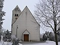 Wilhelmskirch Pfarrkirche.jpg