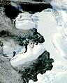 Wilkins Ice Bridge Collapse (2).jpg