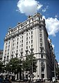 Willard Intercontinental Hotel.JPG