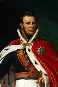 Willem I in kroningsmantel crop.jpg