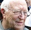 William-H-Gates-Senior-New-Delhi-Hi-Res (cropped) (1).jpg