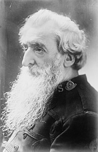 William Booth.jpg