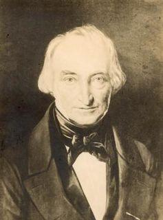 William Christopher Zeise Danish chemist