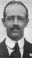 William Emerson American Architect 1922.png