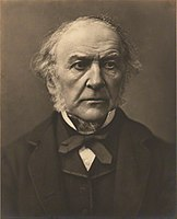 William Ewart Gladstone by Elliott & Fry - March 1879.jpg