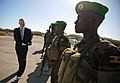 William Hague visits Mogadishu 09 (6828507265).jpg