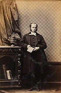 William Haig Brown