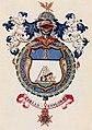 William Herschel heraldry cropped.jpg