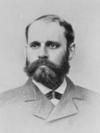 William Milo Olin.png