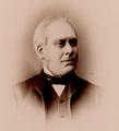 William Rhodes.png