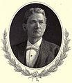William Richardson Alabama.jpg