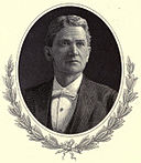 William Richardson Alabama.jpg