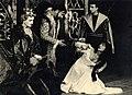 William Shakespeare, Hamlet, Slovensko gledališče v Trstu.jpg