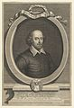 William Shakespeare MET DP858189.jpg