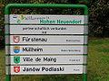 Willkommen in Hohen Neuendorf.jpg