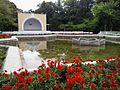 Wilson Park, Poznan, fountain.jpg