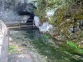 Wimsener Höhle (Achquelle).JPG