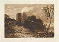 Winchelsea Sussex (Liber Studiorum, part IX, plate 42) MET DP821479.jpg