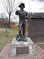 Winchester, Virginia (8598409685).jpg