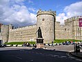 Windsor Castle - panoramio (12).jpg