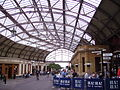 Windsor station 06.JPG
