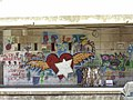 Winged Star of David Graffiti (3504350370).jpg