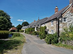 Winkle Street, Calbourne, Isle of Wight, UK (2).jpg