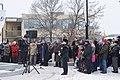 Winnipeg Rifles Remembrance Day 3.jpg