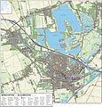 Winschoten-topografie.jpg