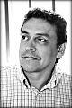Winston Morales Chavarro, poeta y escritor colombiano.jpg