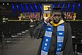 Winter 2016 Commencement at Towson IMG 8507 (30980238573).jpg