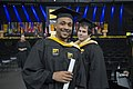 Winter 2016 Commencement at Towson IMG 8513 (31642487682).jpg