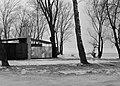 Winter Fortepan 58460.jpg