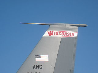 Aviation in Wisconsin